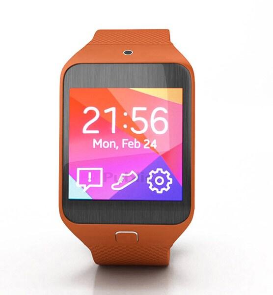 samsung gear 2 neo smartwatch manual