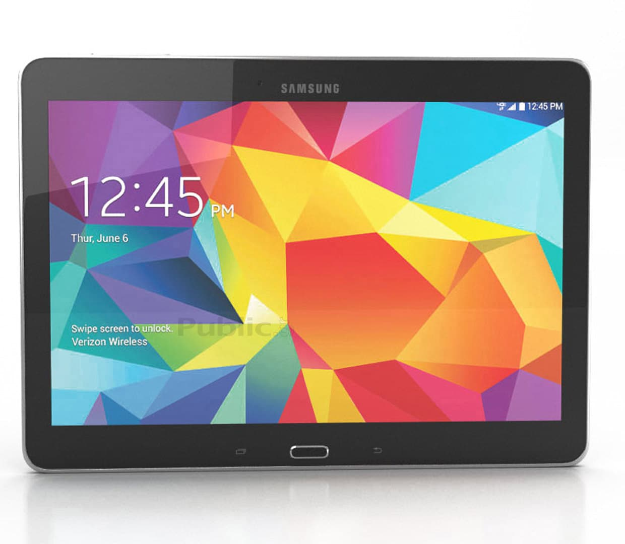 samsung galaxy tab 4 lte sm t535 tablet 10 1 4g 16gb. Black Bedroom Furniture Sets. Home Design Ideas