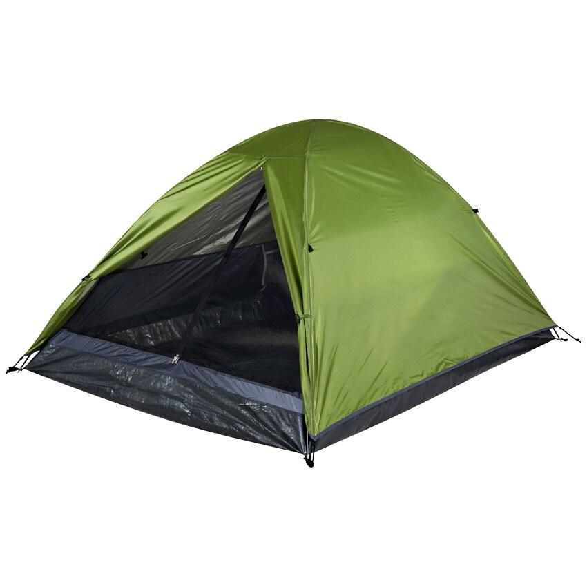 Σκηνή Camping Oztrail Festival 2 Ατόμων