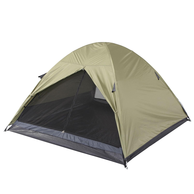 Σκηνή Camping Oztrail Flinders 3 Ατόμων