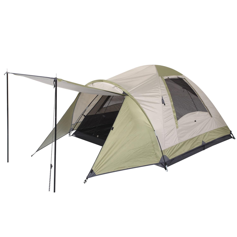 Σκηνή Camping Oztrail Tasman 3 Ατόμων