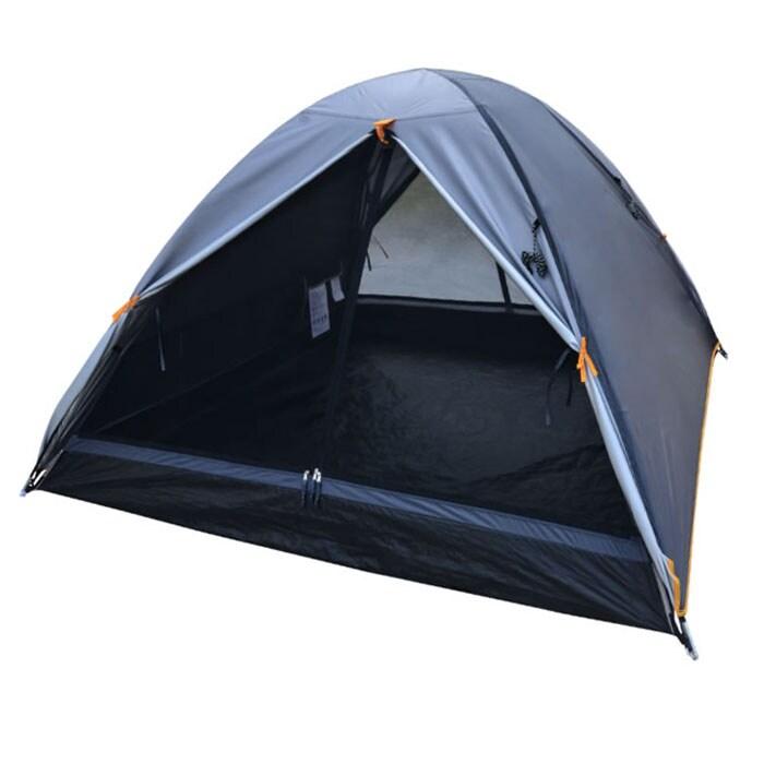 Σκηνή Camping Oztrail Genesis 3 Ατόμων