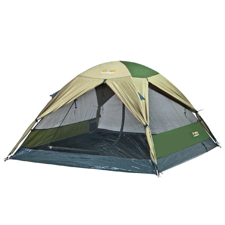 Σκηνή Camping Oztrail Skygazer 3 Ατόμων