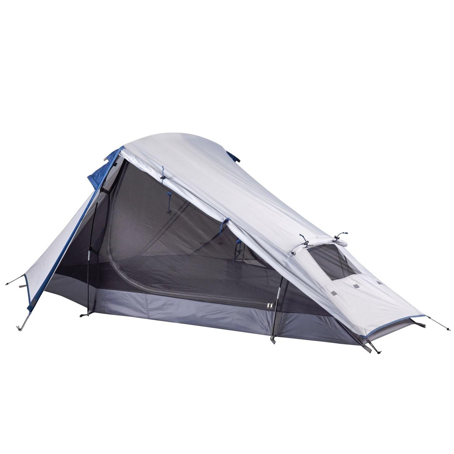 Σκηνή Camping Oztrail Nomad 2 Dome 2 Ατόμων