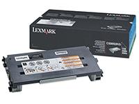 Lexmark 00C500H2CG Κυανό - Τόνερ