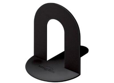 Βιβλιοστάτης Singles - Black Ties (93001)