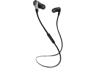 Handsfree i.Tech Musicband 8300 Bluetooth Μαύρο τηλεφωνία   tablets   αξεσουάρ κινητών   bluetooth