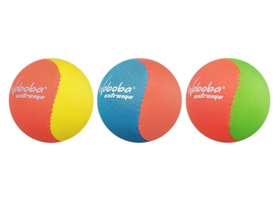 Waboba Extreme Bright - Go Wireless - 3 Σχέδια - 1 Τεμάχιο