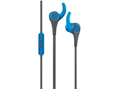 Ακουστικά Beats by Dre Tour 2 Μπλε