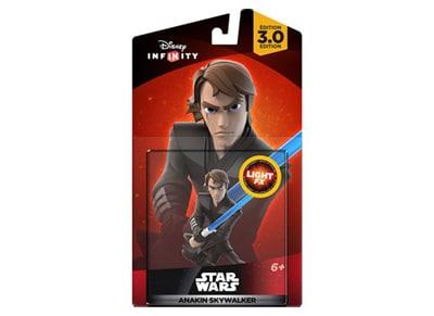 Φιγούρα Disney Infinity 3.0 Anakin Skywalker Light FX