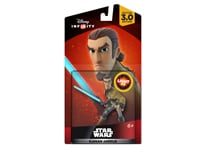 Φιγούρα Disney Infinity 3.0 Kanan Jarrus Light FX