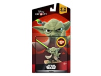Φιγούρα Disney Infinity 3.0 Yoda Light FX