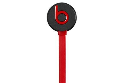 Ακουστικά Beats urBeats Μαύρο