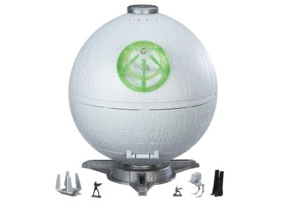 Star Wars MicroMachines (B7084)