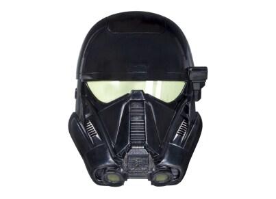Ηλεκτρονική Μάσκα Star Wars Hasbro (C0364)