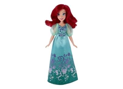 Κούκλα Disney Princess Classic Ariel (B5285ES2)