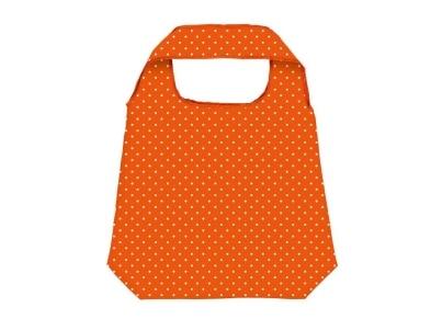 Τσάντα Shopper Moses Red Dots