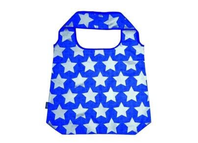 Τσάντα Shopper Moses Deluxe Star