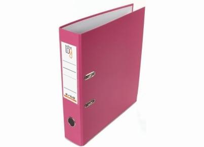 Κλασέρ Office Log Α4 8/32 Ροζ