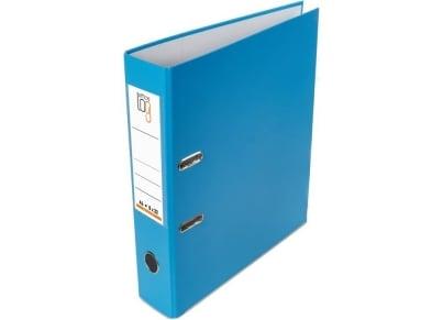Κλασέρ Office Log Α4 8/32 Γαλάζιο