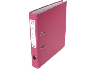 Κλασέρ Office Log Α4 4/32 Ροζ