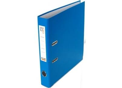 Κλασέρ Office Log Α4 4/32 Μπλε