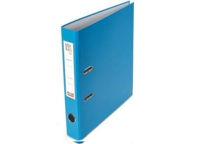 Κλασέρ Office Log Α4 4/32 Γαλάζιο