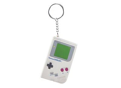 Μπρελόκ Enarxis Gaming Merch Nintendo Game Boy gaming   gaming cool stuff