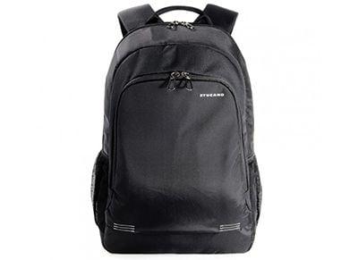 98bafa1b9b Τσάντα Laptop 15 6 Tucano Forte Backpack Μαύρο