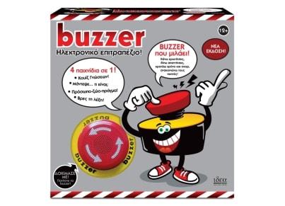 Επιτραπέζιο Buzzer (14306)