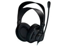 Roccat Renga - Gaming Headset Μαύρο