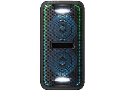 Ασύρματο Ηχοσύστημα Sony GTK-XB7 Μαύρο