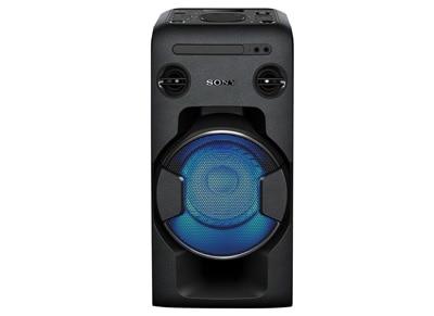 Ασύρματα Ηχεία Sony MHCV11 - Karaoke Σύστημα