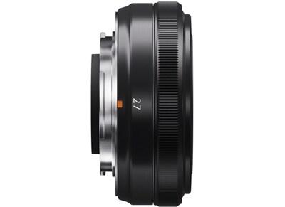Fujifilm XF 27mm f/2.8 - Fujifilm Mirrorless Lens - Μαύρο φωτογραφία   βίντεο   αξεσουάρ φωτογραφικών   φακοί