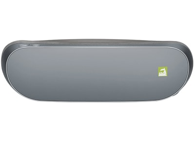 LG 360 VR για LG G5 Smartphone VR Headset - Μάσκα Εικ. Πραγματικότητας wearables  drones   hitech   virtual reality  vr