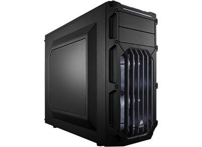 Corsair Carbide Spec-03 - Κουτί υπολογιστή