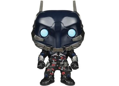 Φιγούρα Funko Pop! - Arkham Knight (DC Universe)