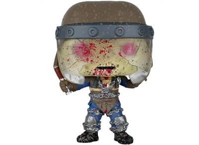 Φιγούρα Funko Pop! - Brutus (Call of Duty)
