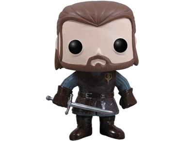 Φιγούρα Funko Pop! - Ned Stark (Game of Thrones) gaming   gaming cool stuff
