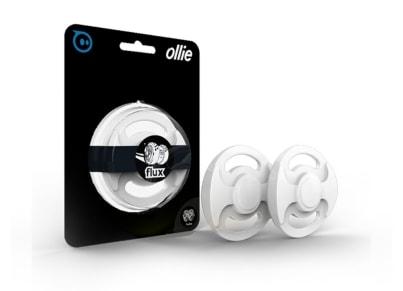 Αξεσουάρ για Ollie Flux Tires Sphero White