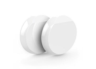 Αξεσουάρ για Ollie Agro Tires Sphero White
