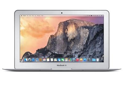 """Laptop Apple MacBook Air MMGG2GR/A - 13.3"""" (i5/8GB/256GB/HD)"""