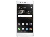 4G Smartphone Huawei P9 Lite - Dual Sim 16GB Λευκό