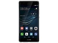 Smartphone Huawei P9 32GB Γκρι