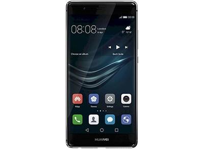 Smartphone Huawei P9 32GB Γκρι τηλεφωνία   smartphones