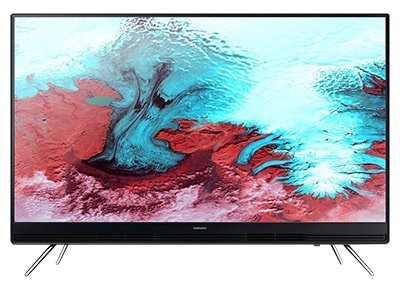 "Τηλεόραση 49"" Samsung UE49K5100 LED Full HD"