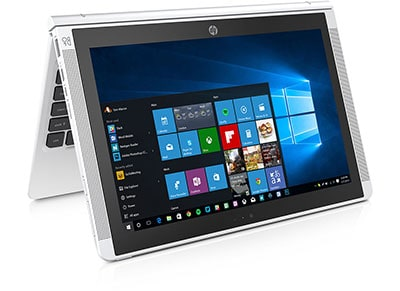 "Laptop HP Pavilion x2 10n103nv 10.1"" (Z8300/2GB/32GB/ HD)"