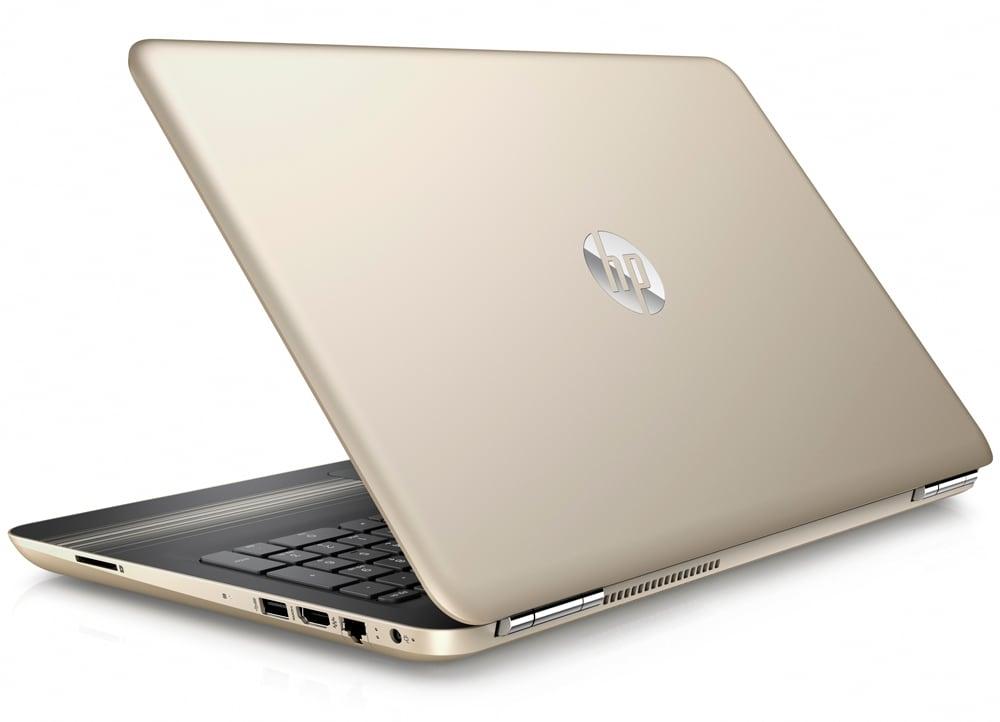 Tα καλύτερα του 2016: Laptops