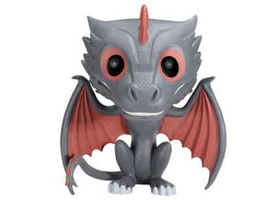 Φιγούρα Funko Pop! - Drogon (Game of Thrones)