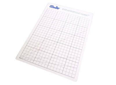 3Doodler Doodle Pad - Επιφάνεια σχεδίασης για 3Doodler Pen
